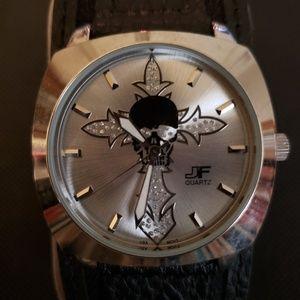 Other - Men's Wrist Watch